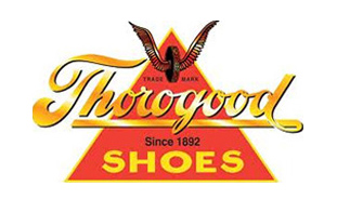 Thorogood Shoes